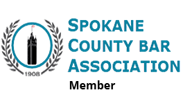 Spokane County Bar