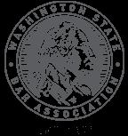 Washington State Bar Association