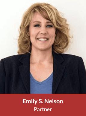 Emily S. Nelson